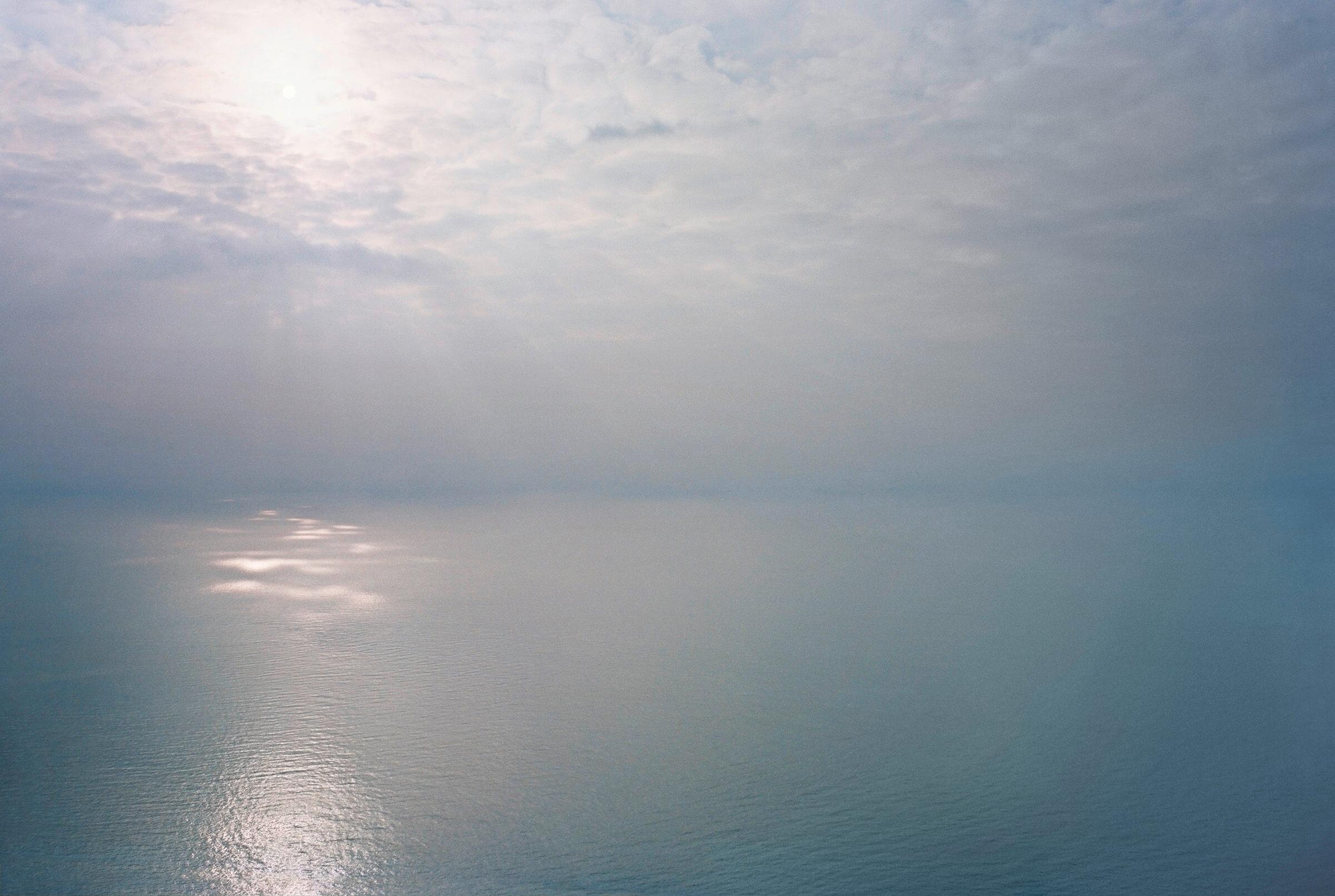 Mare sette