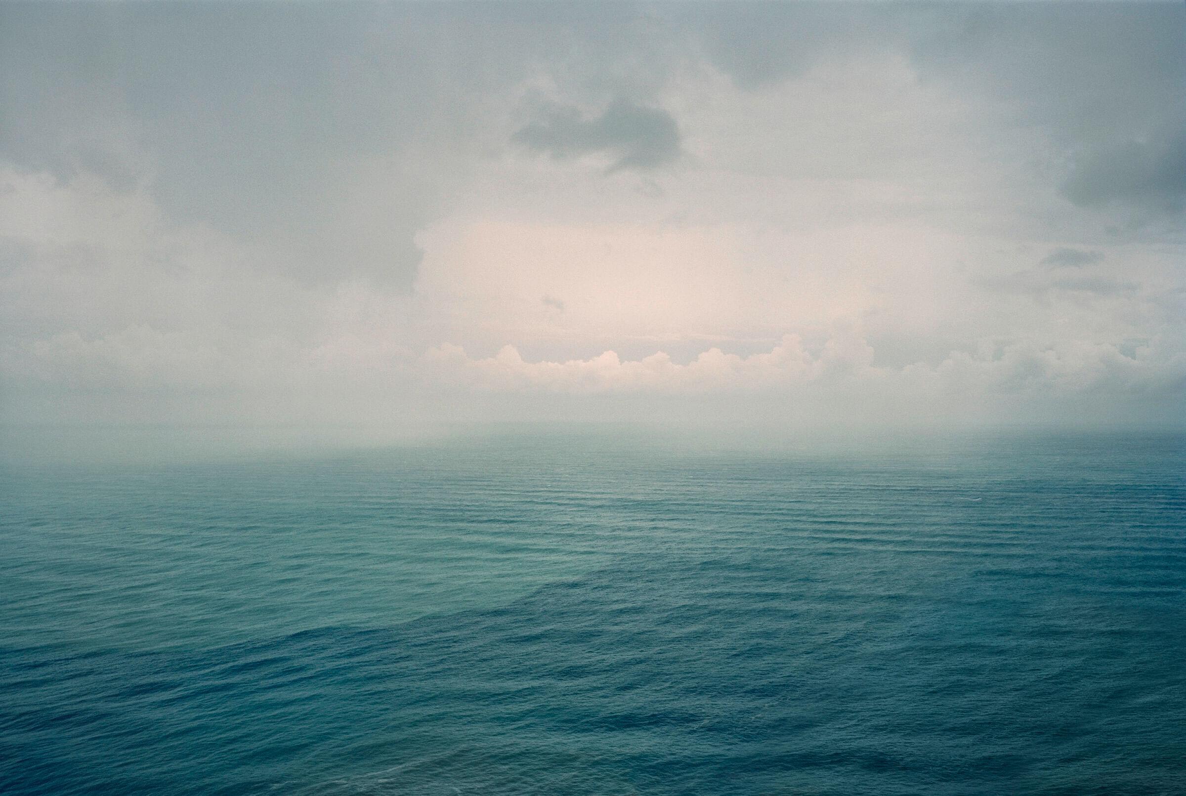 Mare quattro